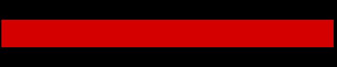 Murplaca - Prefabricados de hormigón